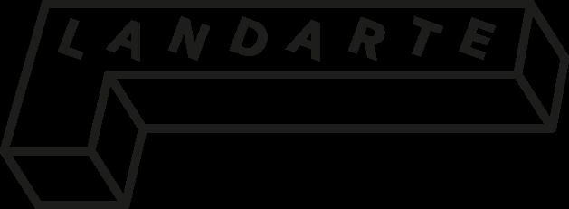 logo de Landarte